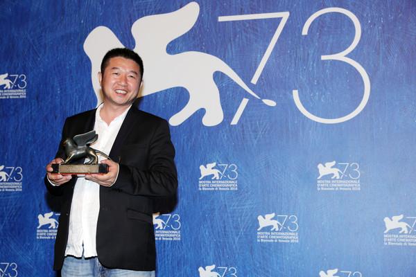 awardwinnersphotocall73rdvenicefilmfestivaltorhtzz4uo0l